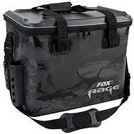 FOX Rage Camo Welded Bag XL - Bag