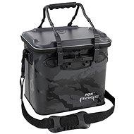 FOX Rage Camo Welded Bag Medium - Bag