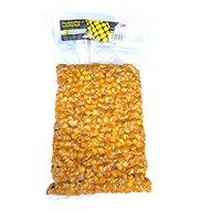 DK Fishing Partikl corn 1kg