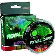 Mivardi Royal Carp 0,345mm 300m - Vlasec