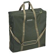Mivardi Transportná taška na ležadlo New Dynasty Air8 - Taška