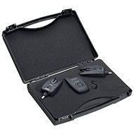 Mivardi M1300 Wireless 2 + 1 (RB)