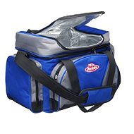 Berkley System bag L + 4 boxy - Taška