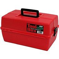 Meiho Tool 6000 - Rybársky kufrík