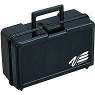 Versus tackle box VS 7010 - Rybársky kufrík