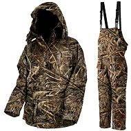Prologic MAX5 Comfort Thermo Suit veľkosť L - Oblek