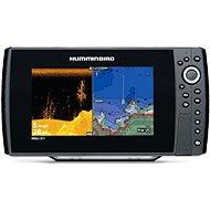 Humminbird Helix 9x DI GPS - Sonar