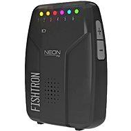 Flajzar Fishtron Neon RX - Prijímač