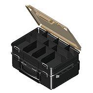 Versus box VS 3078 čierny - Kufrík