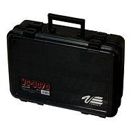 Versus Tackle box VS 3070 – čierny - Rybársky kufrík