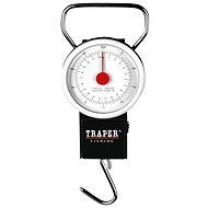 Traper minciar 22 kg - Váha