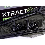 Sonik Xtractor 2 Rod Carp Kit 10' 3m 3,25lb - Rybárska súprava