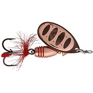 Savage Gear Rotex Spinner1 – 3,5 g 02-Copper