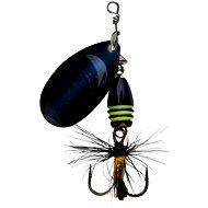 Savage Gear Rotex Spinner2 - 5.5g 06-Black Purple - Trblietka