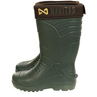 Navitas NVTS LITE Insulated Welly Boot - Gumáky