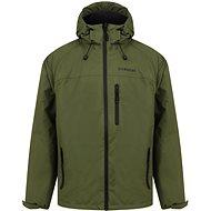 Navitas Scout Jacket Green 2.0 veľkosť L - Bunda