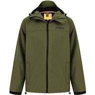 Navitas Hooded Soft Shell 2.0 Jacket veľkosť XXXL - Bunda