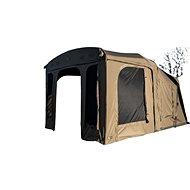 RidgeMonkey Escape XF2 Compact with Plus Porch Extension - Bivak