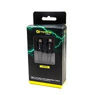 RidgeMonkey Vault USB C to C Cable 1m - Charging Cable
