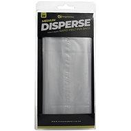 RidgeMonkey: PVA vrecko Disperse PVA Bags Medium 7 ×15 cm 20 ks