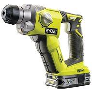 Ryobi R18SDS-L25S