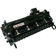 Ricoh SP 450 DN čierny - Toner