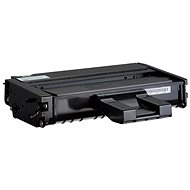 Ricoh 408160 SP 277HE čierny - Toner