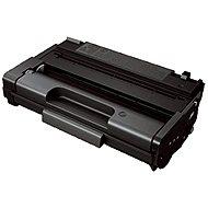 Ricoh SP 3400LE čierny - Toner