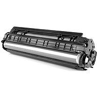 Ricoh SP 4500 čierny - Toner