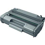Ricoh SP3500LE/SP3400LE čierny - Toner