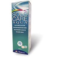 SoloCare Aqua 360 ml - Roztok