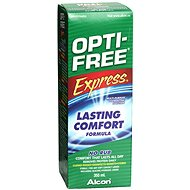 OPTI-FREE Express 355 ml - Roztok