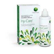 Hy-Care 100 ml - Roztok na kontaktné šošovky
