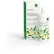 Hy-Care 360 ml - Roztok na kontaktné šošovky