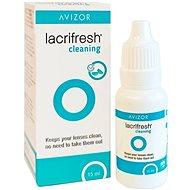 Lacrifresh Cleaning 15 ml - Eye Drops