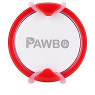 iPuppyGo Red Variant - Cat and Dog Activity Monitor