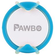 iPuppyGo Blue Variant - Cat and Dog Activity Monitor
