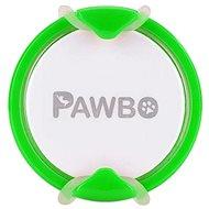 iPuppyGo zelený variant - Monitor aktivity pre psov a mačky