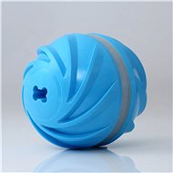 Cheerble Wicked Ball Cyclone - Dog Toy Ball