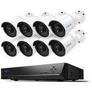 Reolink RLK16-410B8-5MP - Kamerový systém