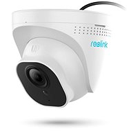 Reolink RLC-520-5MP - IP kamera