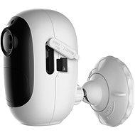Reolink Argus 2E batériová bezpečnostná kamera - IP kamera