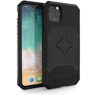 """Rokform Rugged pre iPhone 11 Pro 5,7"""", čierny - Kryt na mobil"""