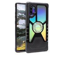 Rokform Crystal pre Samsung Galaxy Note 10 Plus, číry - Kryt na mobil