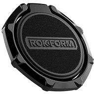 Rokform Magnetic Sport Ring - Držiak na mobil