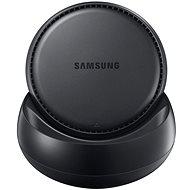 Samsung Dex Station - Dokovacia stanica