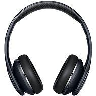 Samsung LEVEL On Pro EO-PN920C čierna - Slúchadlá