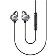 Samsung Level In EO-IG930B čierne - Slúchadlá do uší