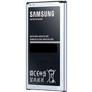 Samsung EB-BN910B - Batéria do mobilu