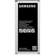Samsung Standard 3100 mAh, EB-BJ510CBE Bulk - Batéria do mobilu